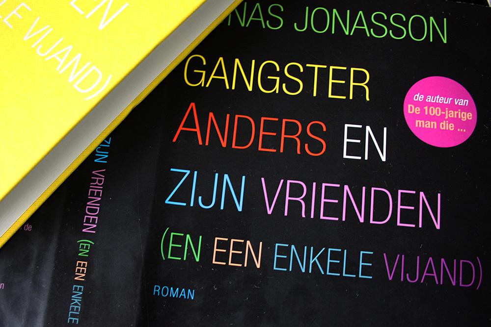 https://www.boekvinder.be/wp-content/uploads/2016/06/Gangster-Anders-2k.jpg