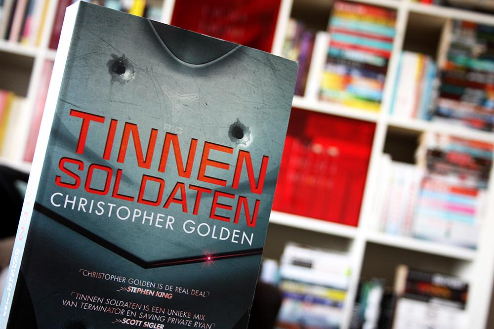 https://www.boekvinder.be/wp-content/uploads/2016/06/Tinnen-Soldaten-1k.jpg