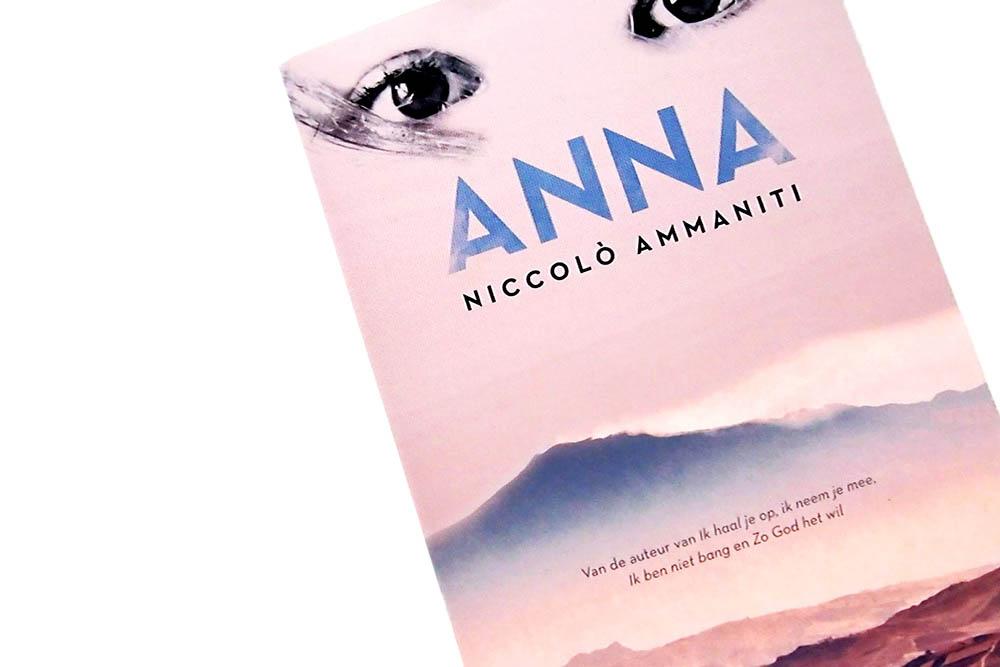 https://www.boekvinder.be/wp-content/uploads/2016/08/Anna-1-1.jpg