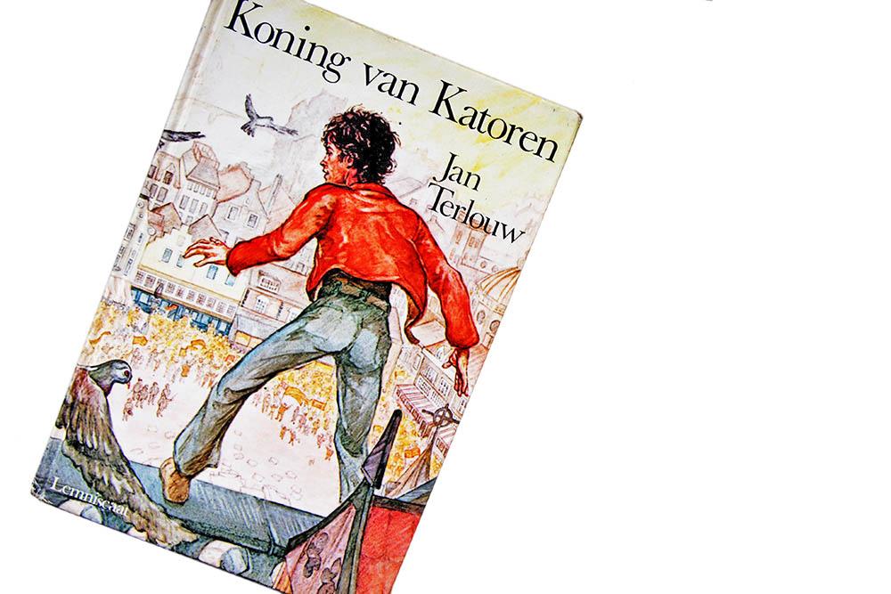 https://www.boekvinder.be/wp-content/uploads/2016/08/Koning-van-Katoren-2b.jpg