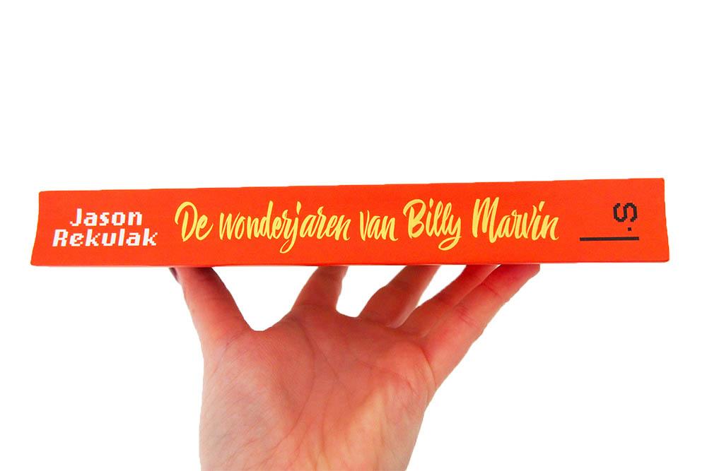 https://www.boekvinder.be/wp-content/uploads/2017/06/De-wonderjaren-van-Billy-Marvin-2b.jpg