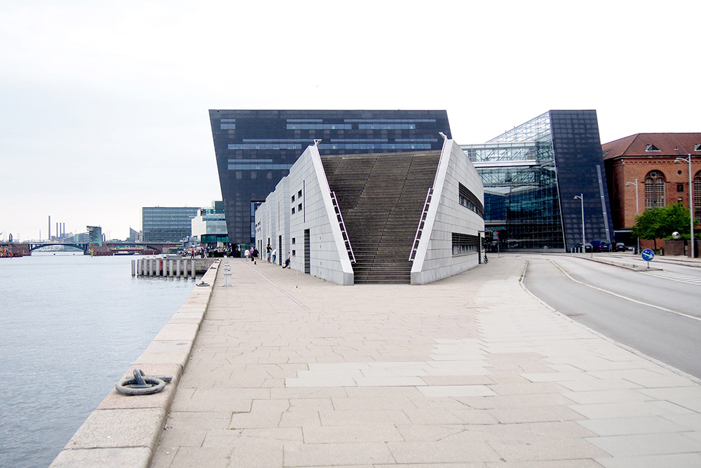 https://www.boekvinder.be/wp-content/uploads/2017/08/bibliotheek-Kopenhagen-1k.jpg