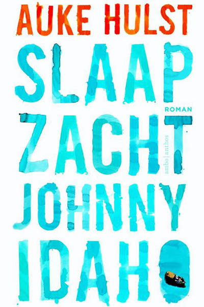 Slaap Zacht, Johnny Idaho: aanklacht tegen de macht van multinationals