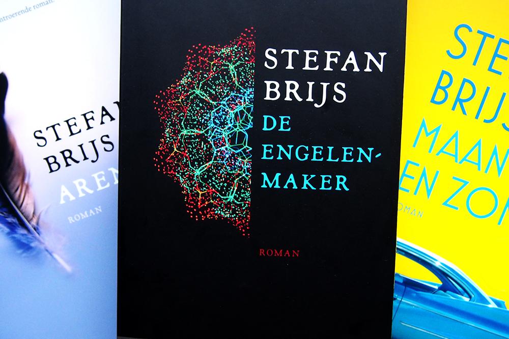 https://www.boekvinder.be/wp-content/uploads/2017/11/De-Engelenmaker-4.jpg