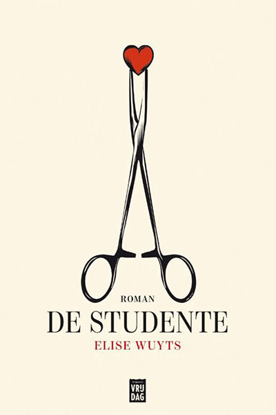 De studente: anatomie van een machtsrelatie