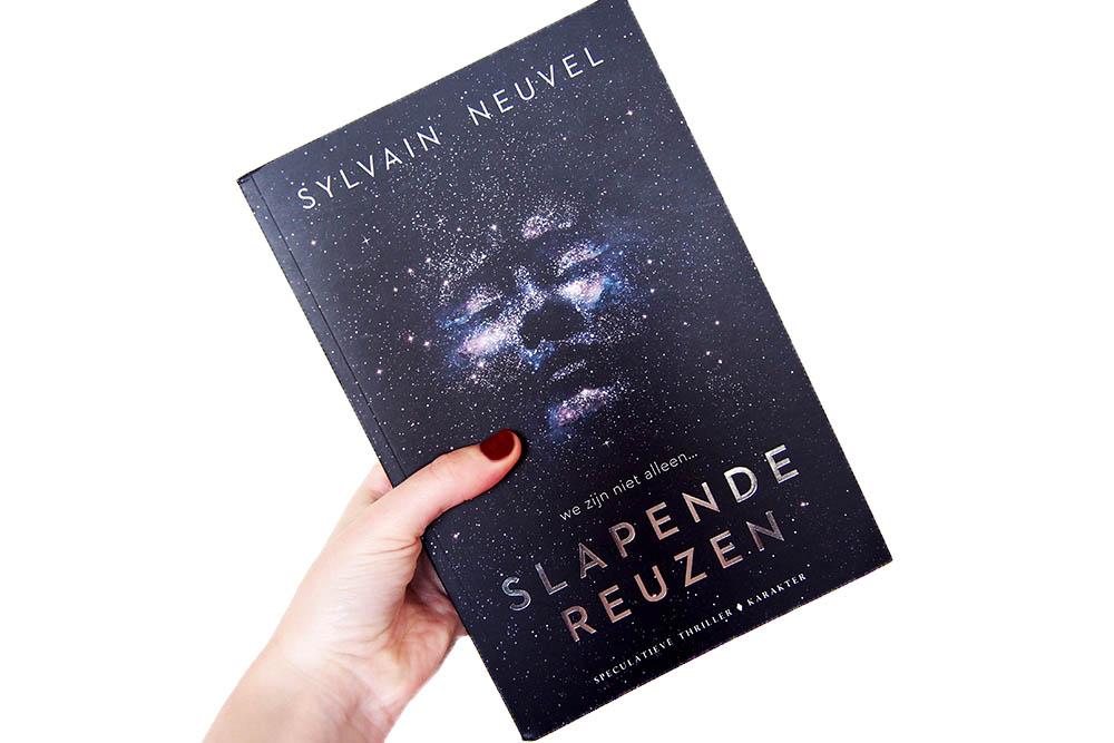 https://www.boekvinder.be/wp-content/uploads/2017/12/Slapende-reuzen-2.jpg
