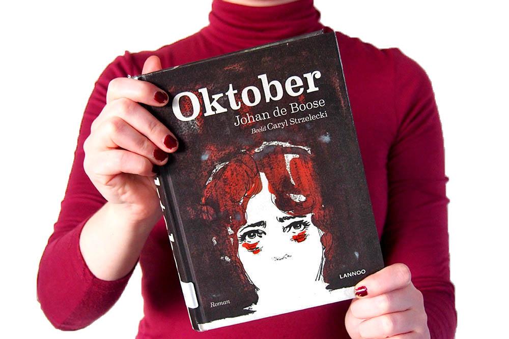 https://www.boekvinder.be/wp-content/uploads/2018/01/Oktober-2b.jpg