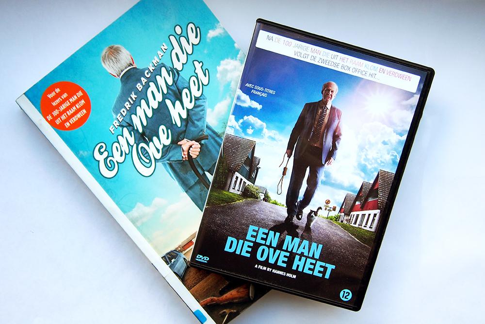 https://www.boekvinder.be/wp-content/uploads/2018/03/Een-man-die-Ove-Heet-3.jpg