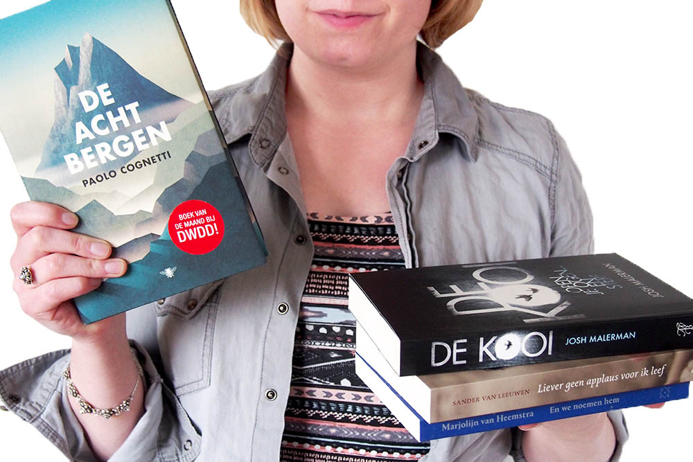 https://www.boekvinder.be/wp-content/uploads/2018/04/Boekenkraam-maart2018-1b.jpg