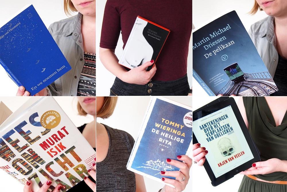 https://www.boekvinder.be/wp-content/uploads/2018/05/Libris-Literatuur-Prijs.jpg