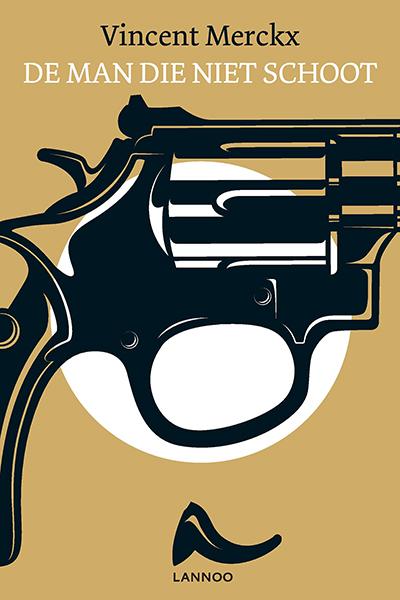 De man die niet schoot: hoe de angst voor een aanslag Antwerpen onveiliger maakt