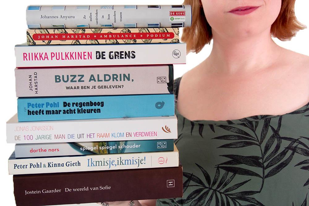 https://www.boekvinder.be/wp-content/uploads/2018/06/scandinavische-literatuur-b.jpg
