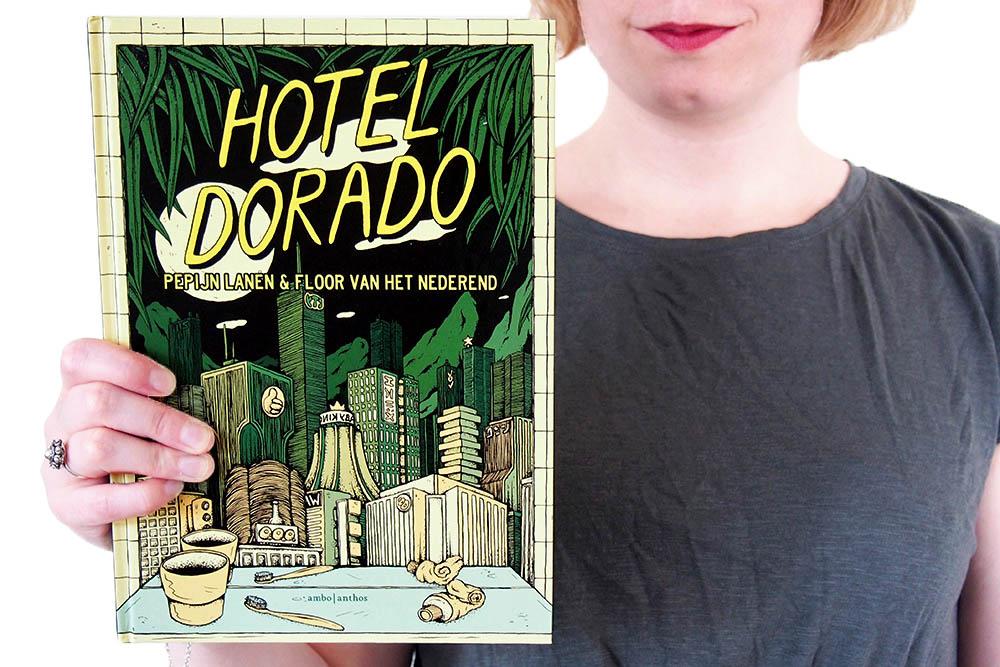 https://www.boekvinder.be/wp-content/uploads/2018/07/Hotel-Dorado-1b.jpg