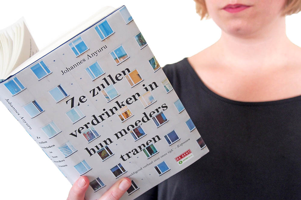 https://www.boekvinder.be/wp-content/uploads/2018/07/Ze-Zullen-Verdrinken-1b.jpg