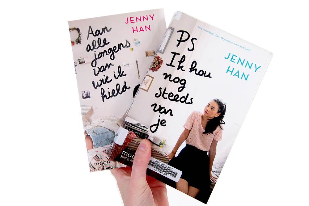 https://www.boekvinder.be/wp-content/uploads/2018/08/Jenny-Han-1-1.jpg