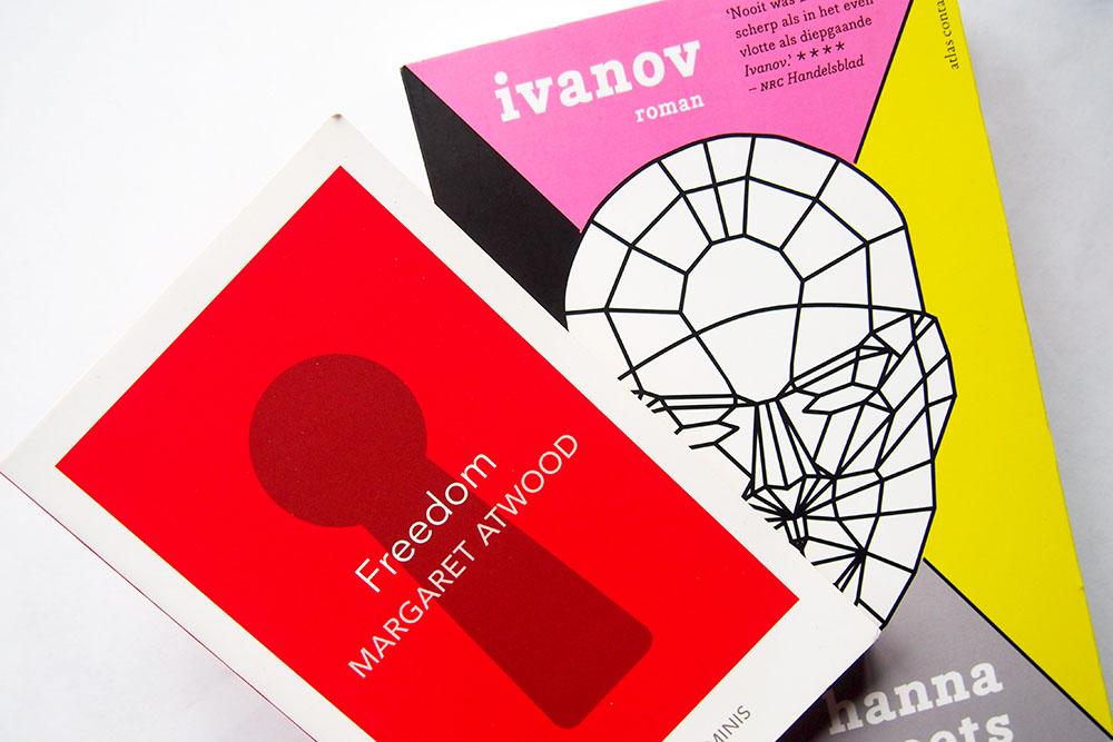 Freedom & Ivanov