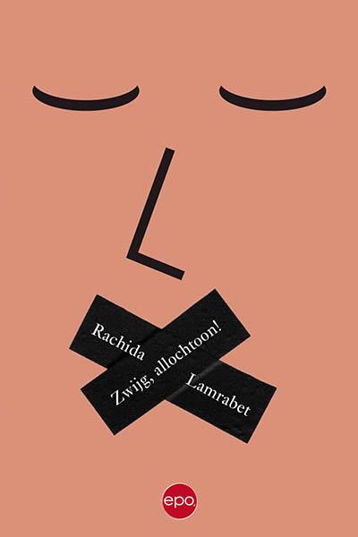 Zwijg, allochtoon!: geldt vrijheid van meningsuiting voor iedereen?