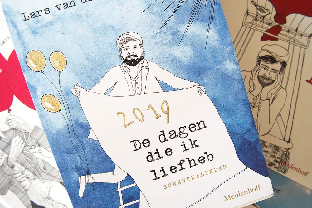 https://www.boekvinder.be/wp-content/uploads/2019/01/De-dagen-die-ik-lief-heb-1.jpg