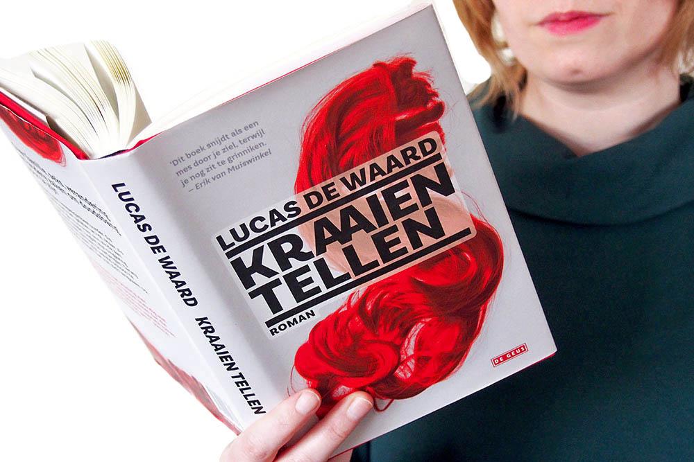 https://www.boekvinder.be/wp-content/uploads/2019/01/Kraaien-tellen-1b.jpg