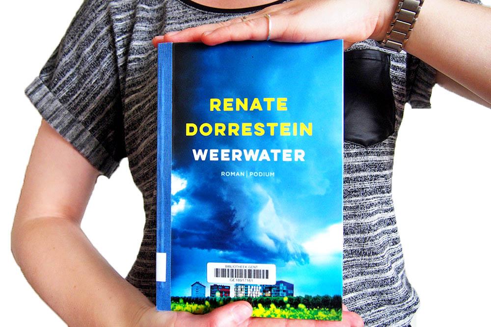 https://www.boekvinder.be/wp-content/uploads/2019/02/Weerwater-1c.jpg