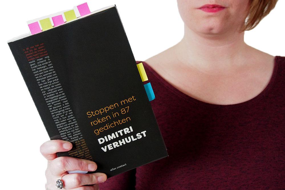 https://www.boekvinder.be/wp-content/uploads/2019/03/Stoppen-met-roken-2b.jpg