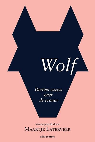 Wolf: een spoedcursus feminisme