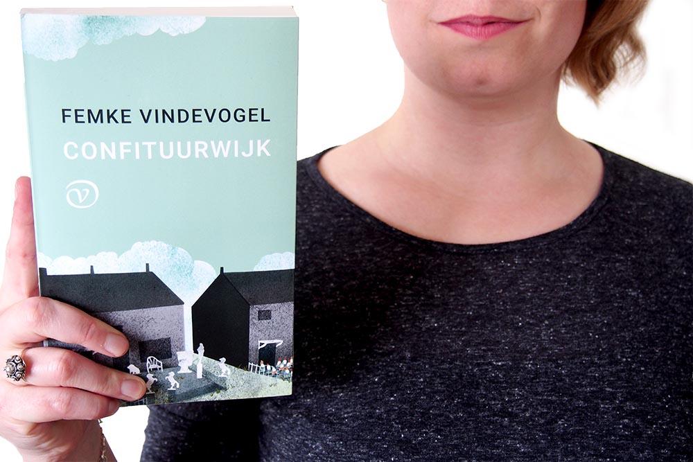 https://www.boekvinder.be/wp-content/uploads/2019/05/Confituurwijk-3.jpg