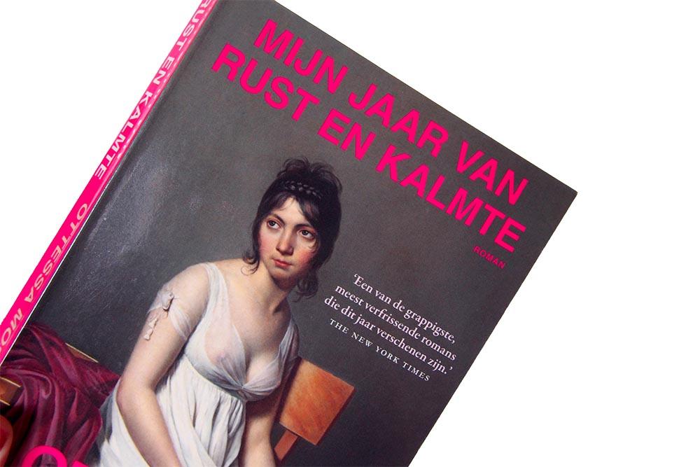 https://www.boekvinder.be/wp-content/uploads/2019/05/Ottessa-Moshfegh-Kalmte.jpg