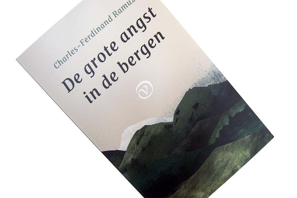 https://www.boekvinder.be/wp-content/uploads/2019/06/De-grote-angst-in-de-bergen-2.jpg