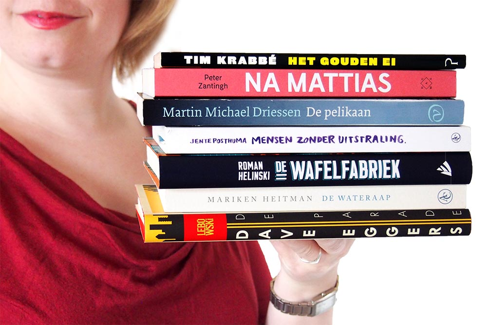 https://www.boekvinder.be/wp-content/uploads/2019/06/Dunne-boeken-1.jpg