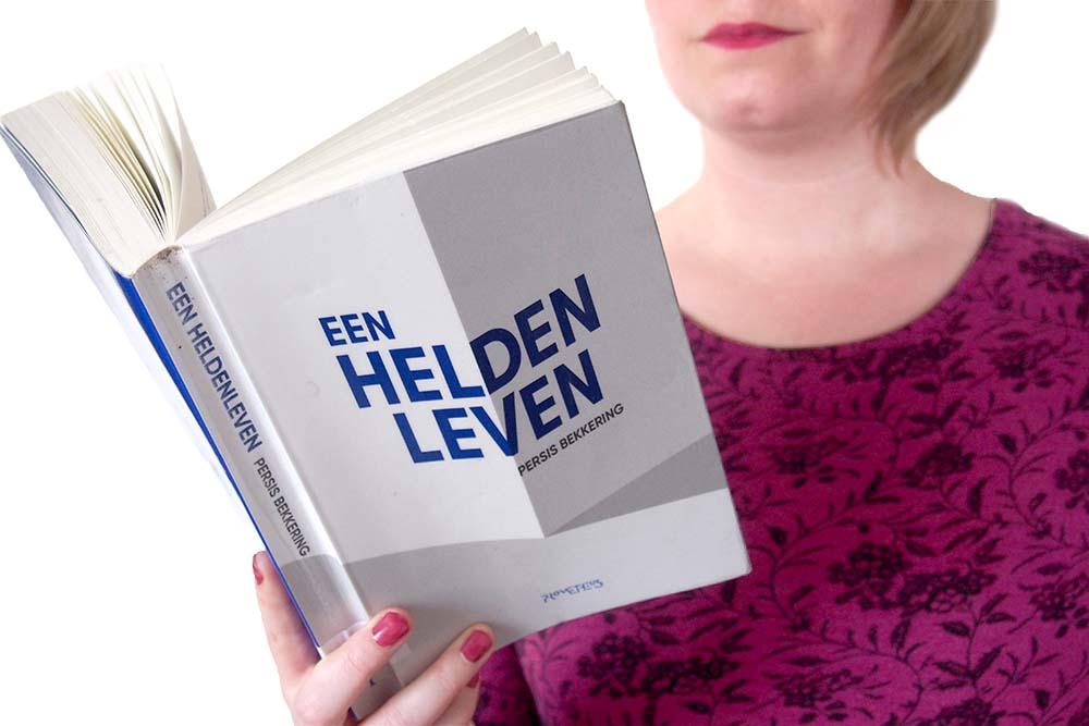 https://www.boekvinder.be/wp-content/uploads/2019/06/Een-heldenleven-1.jpg