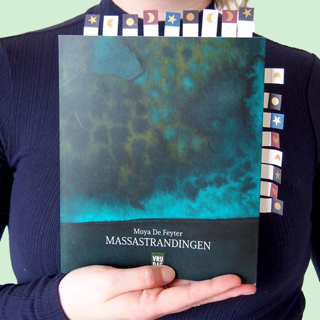 https://www.boekvinder.be/wp-content/uploads/2019/06/Massastrandingen-ft.jpg