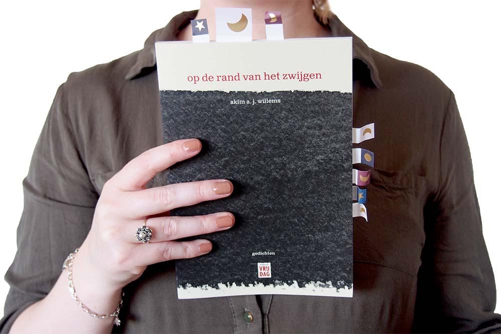 https://www.boekvinder.be/wp-content/uploads/2019/06/Op-de-rand-van-het-zwijgen-2.jpg