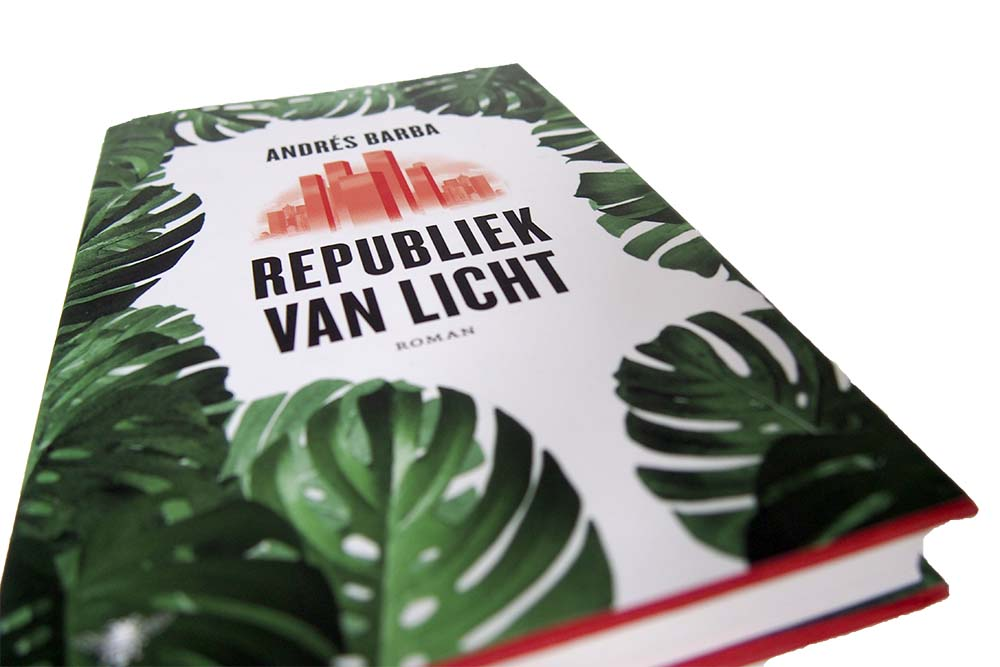 https://www.boekvinder.be/wp-content/uploads/2019/06/Republiek-van-licht-2.jpg