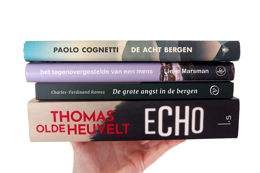 https://www.boekvinder.be/wp-content/uploads/2019/08/Boeken-in-de-bergen.jpg