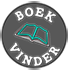 boekvinder.be