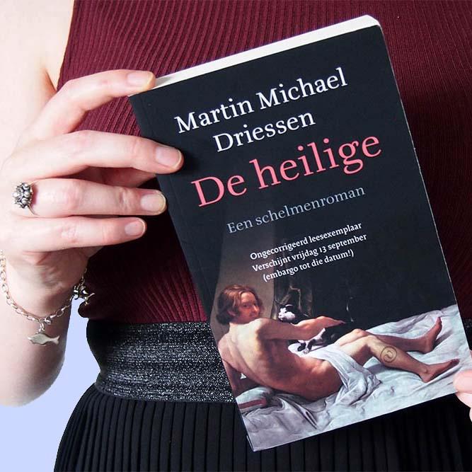 https://www.boekvinder.be/wp-content/uploads/2019/09/62-de-heilige-bv.jpg
