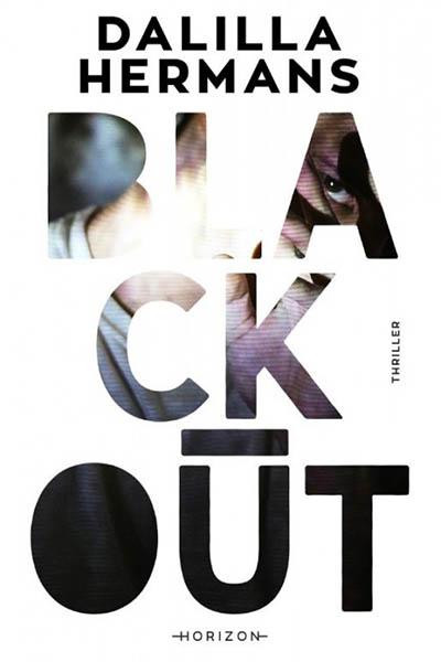Black-Out: het verhaal achter een moord