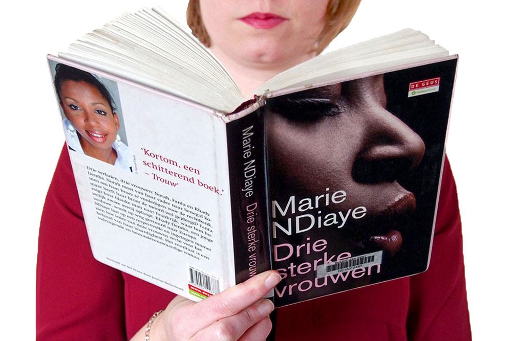 https://www.boekvinder.be/wp-content/uploads/2019/09/Drie-sterke-vrouwen-1c.jpg