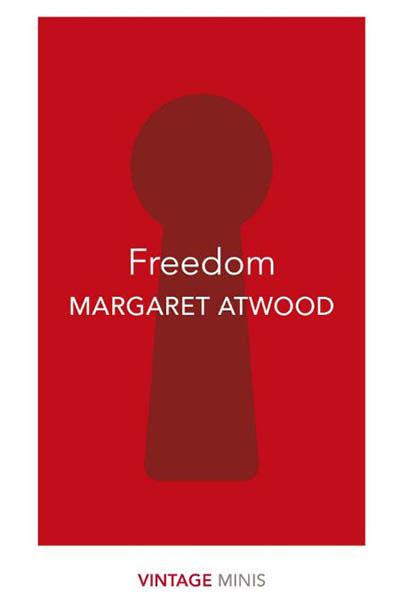 Freedom: essay van de vrijheid