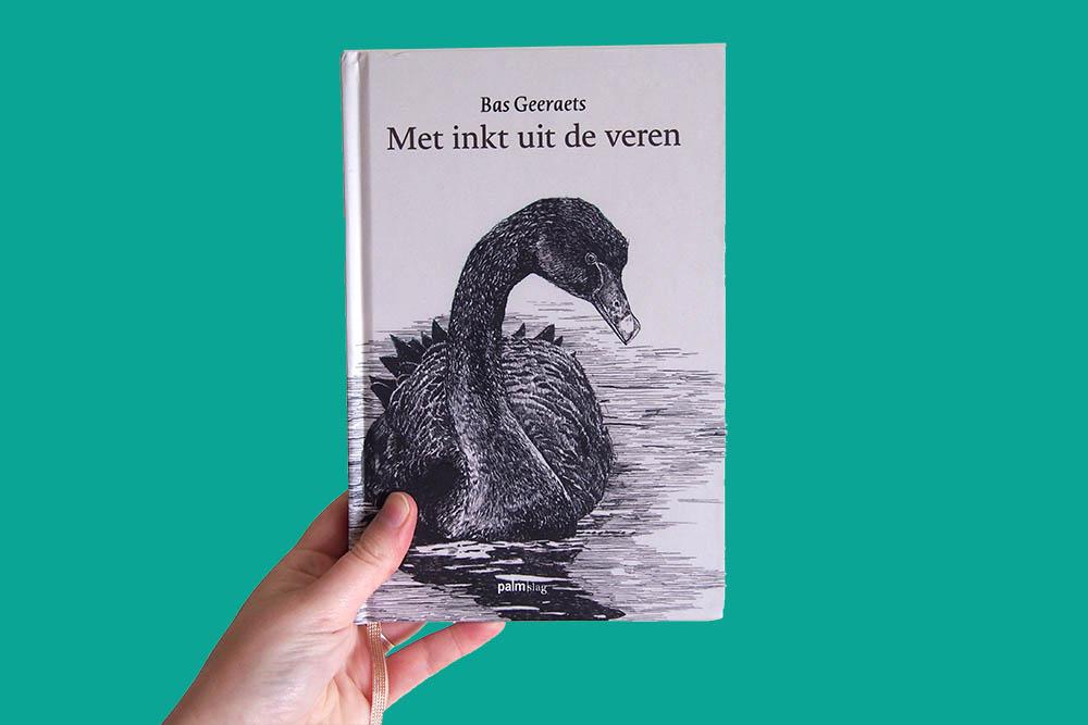 https://www.boekvinder.be/wp-content/uploads/2019/09/Met-inkt-uit-de-veren-6.jpg