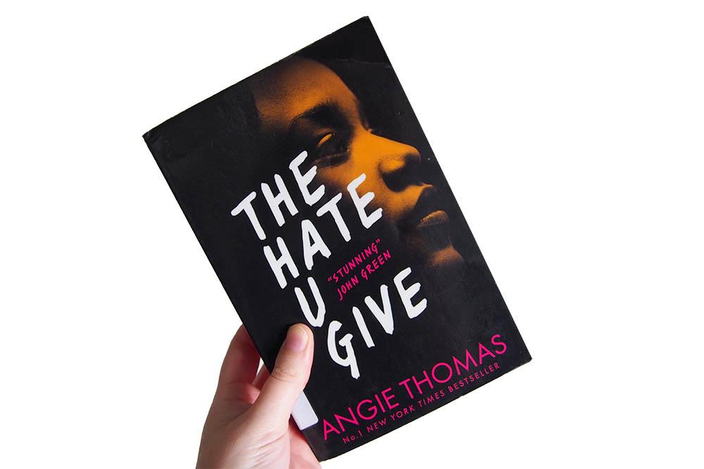 https://www.boekvinder.be/wp-content/uploads/2019/09/The-Hate-U-Give-3.jpg