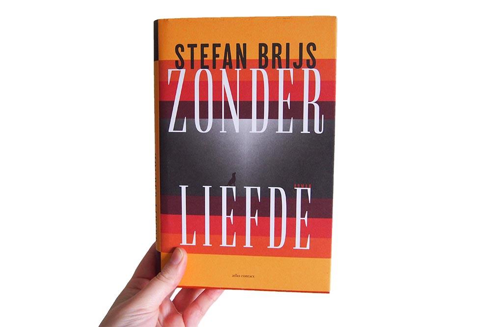 https://www.boekvinder.be/wp-content/uploads/2019/09/Zonder-liefde-2.jpg