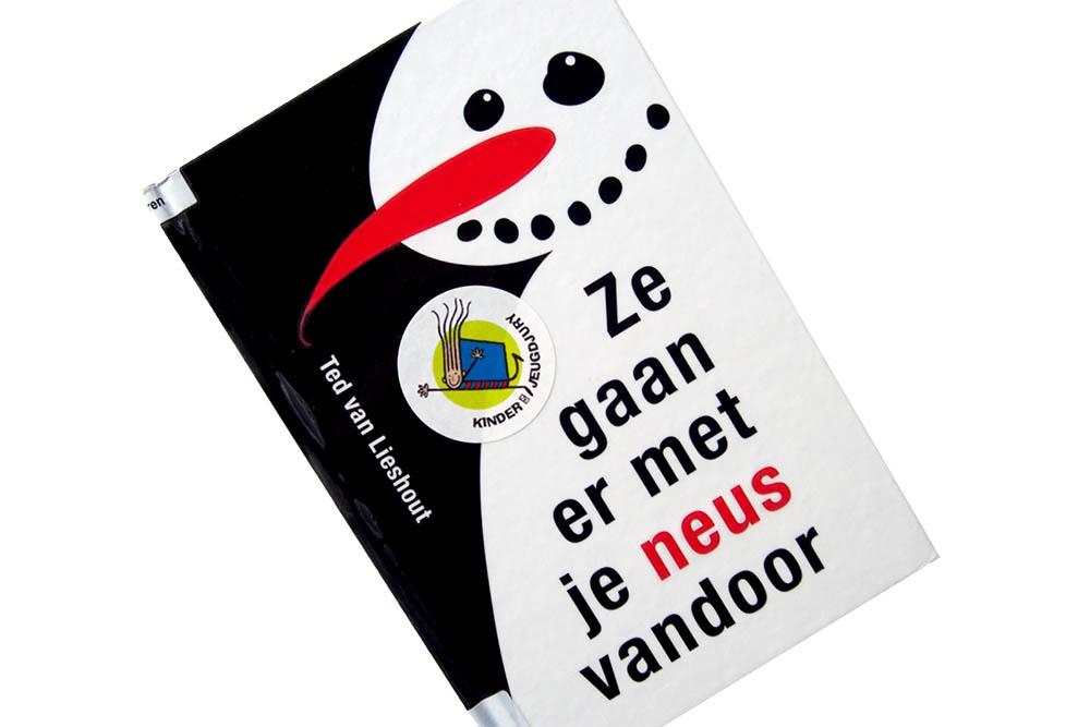 https://www.boekvinder.be/wp-content/uploads/2019/10/Ze-gaan-er-met-je-neus-vandoor-1.jpg