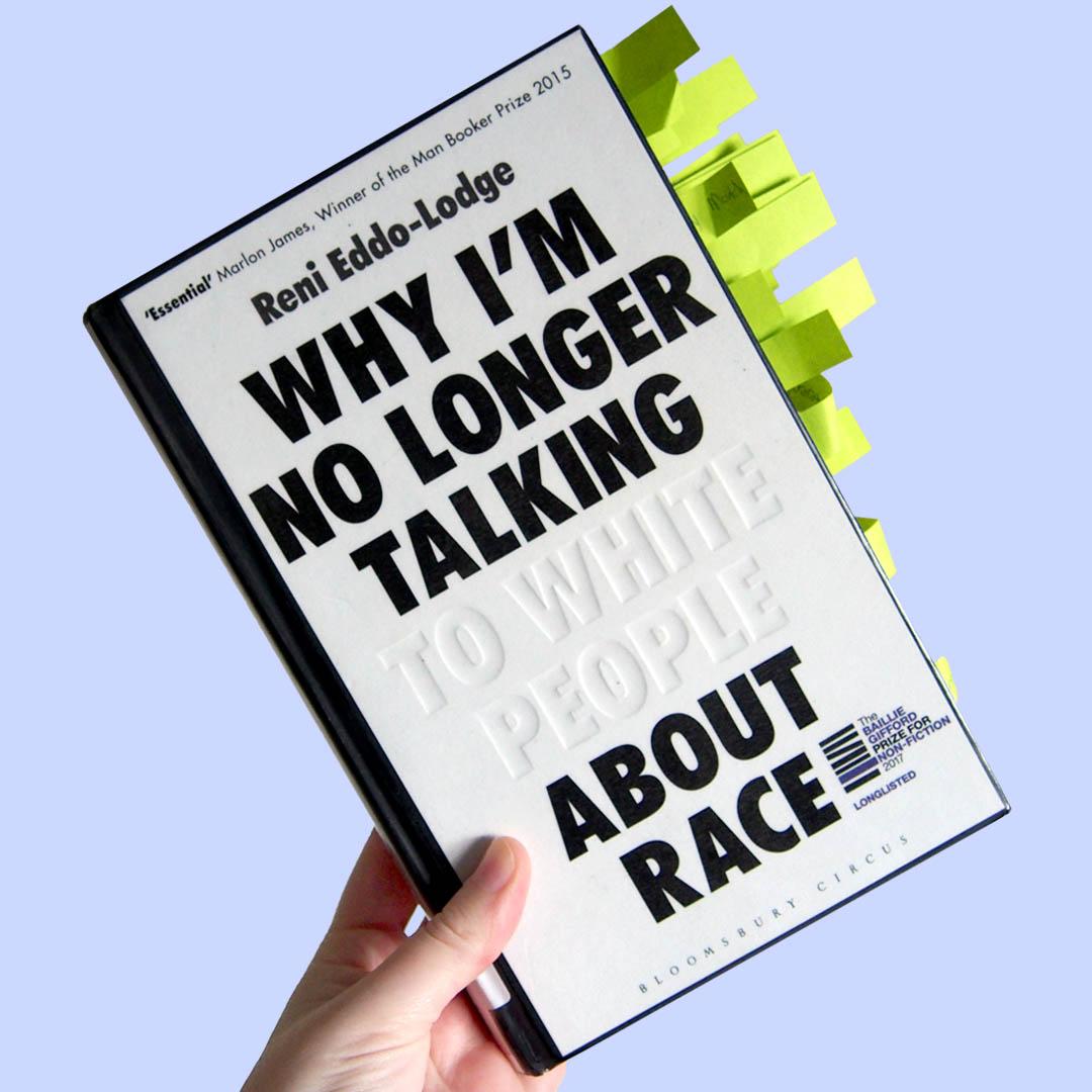 https://www.boekvinder.be/wp-content/uploads/2019/11/08-Why-Im-No-Longer-bv.jpg