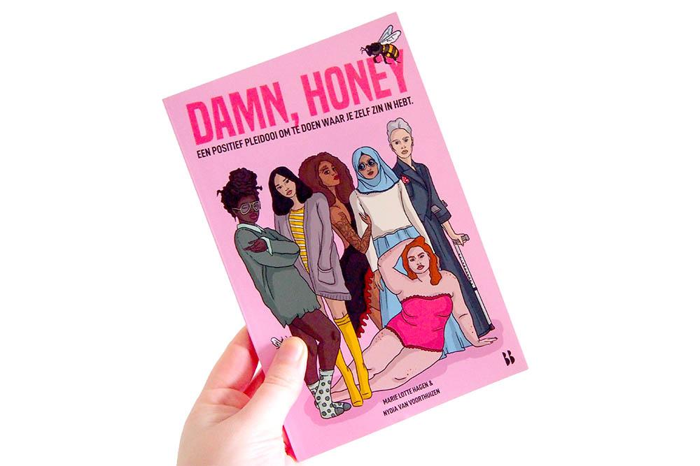 Damn-Honey-2.jpg
