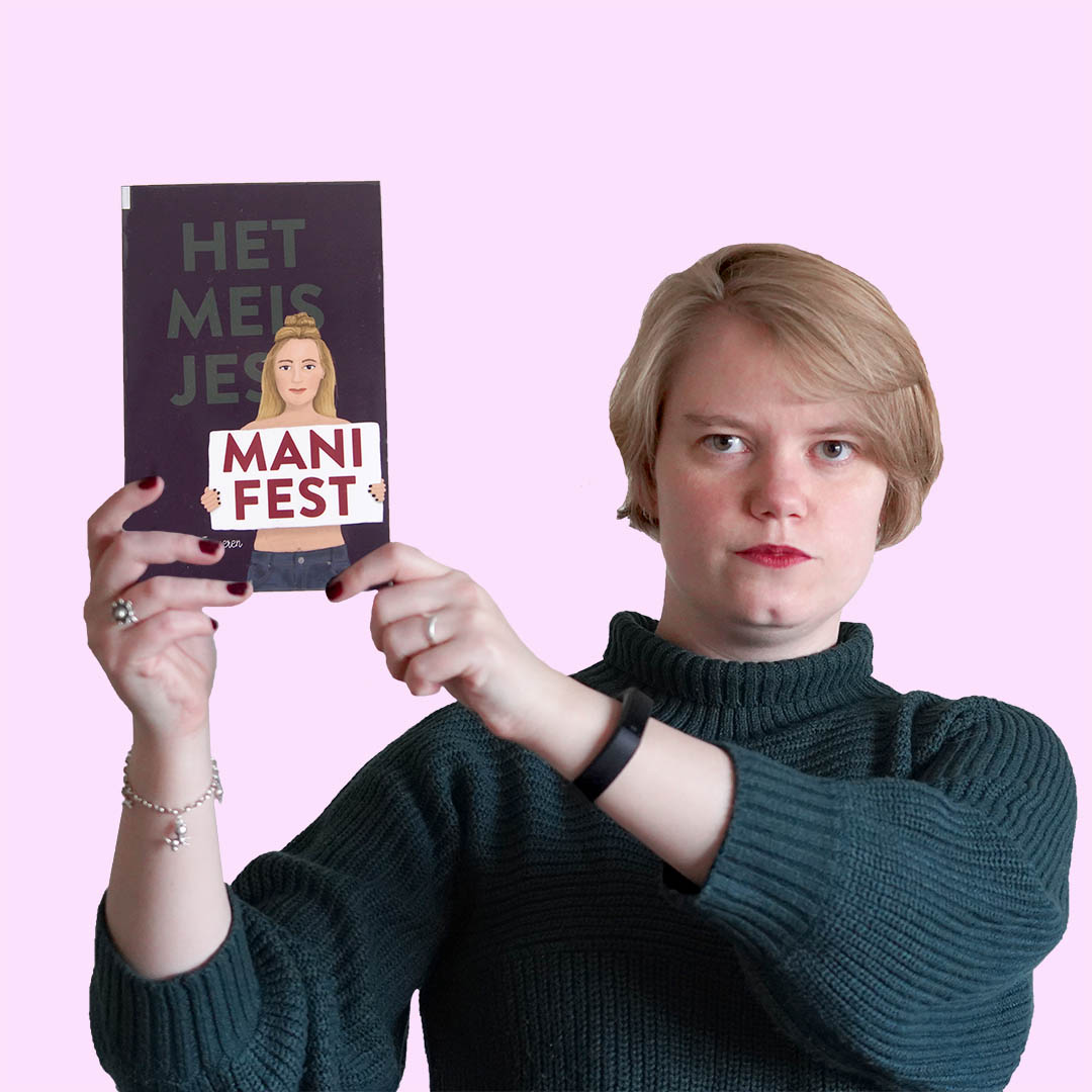 https://www.boekvinder.be/wp-content/uploads/2019/12/09-Het-Meisjesmanifest-bv.jpg