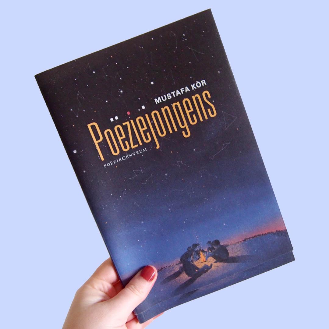 https://www.boekvinder.be/wp-content/uploads/2019/12/16-poeziejongens-bv.jpg