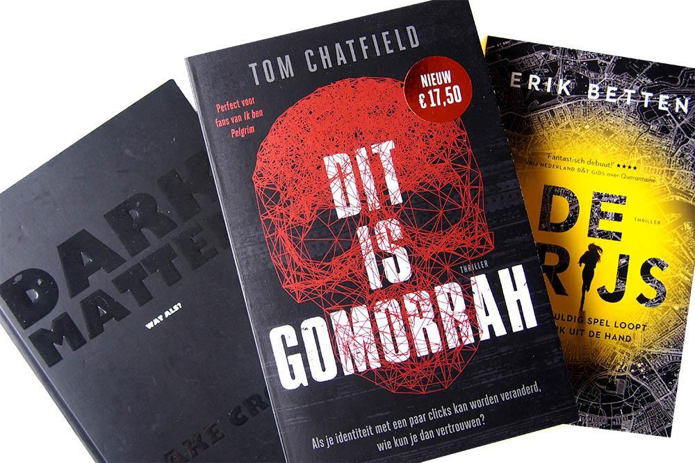 https://www.boekvinder.be/wp-content/uploads/2019/12/Dit-is-Gomorrah-3.jpg