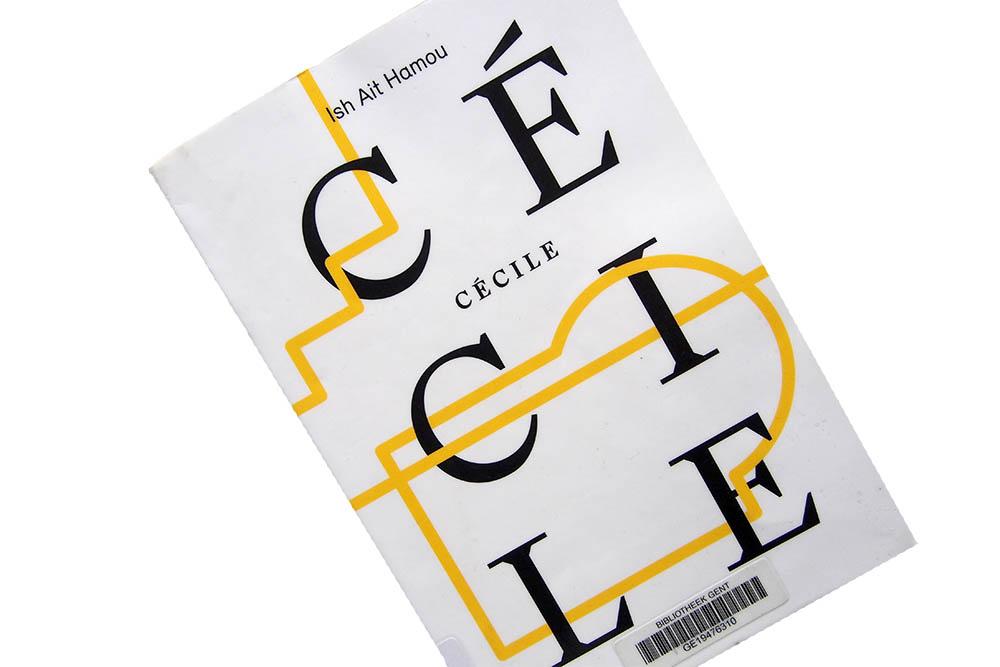 Cecile-2.jpg